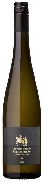 Chardonnay Spätlese trocken Premium